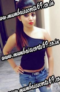 Mumbai housewife dating sites