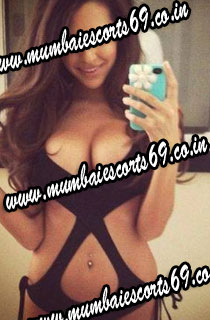 Call Girls in Worli