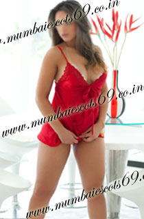 Escorts in Mumbai