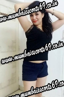 Lower Parel Escorts