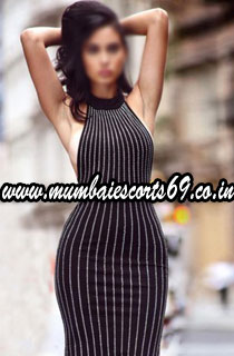 Mumbai Call Girls Agency