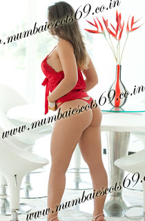 Mumbai Escort Services
