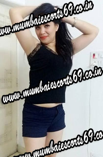 Worli Call Girls