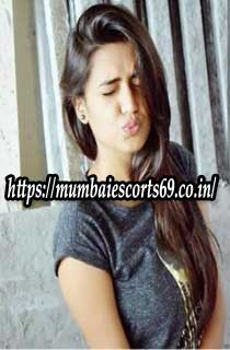 Worli Escorts